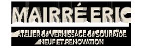 Mairr eric le sp cialiste en r novation cuisine et salle for Cuisine et salle de bain eric tremblay